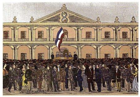 [Imagen: 1810-Paraguay.jpg]