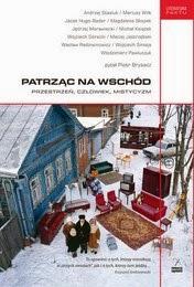 http://lubimyczytac.pl/ksiazka/198941/patrzac-na-wschod-przestrzen-czlowiek-mistycyzm