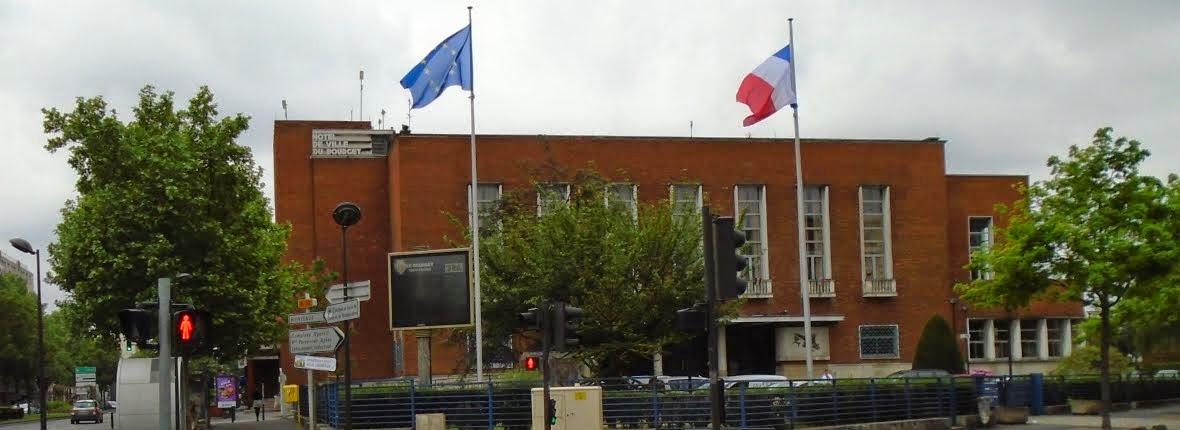 <center>Le Bourget</center>