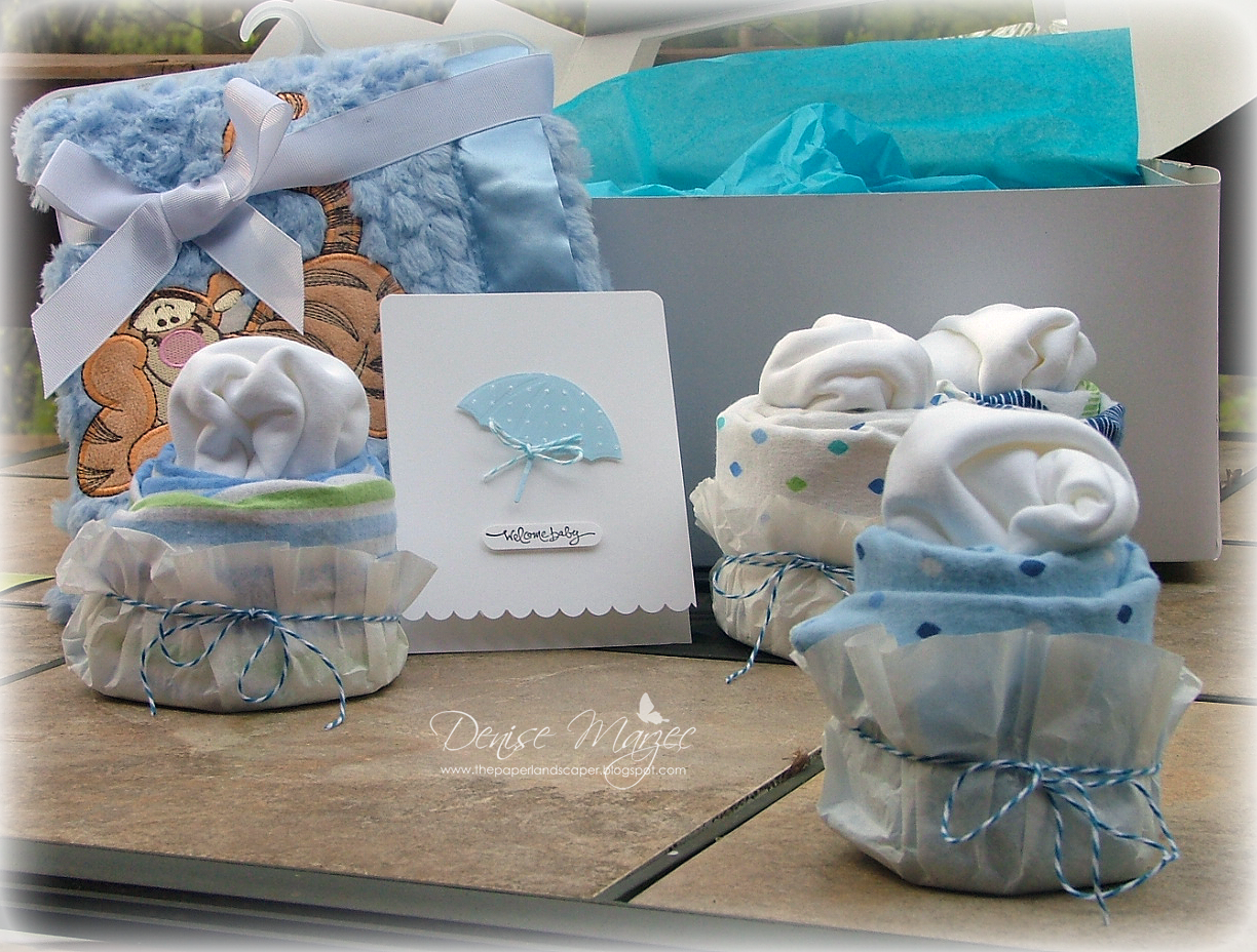 baby shower favor ideas pinterest i saw this idea on pinterest