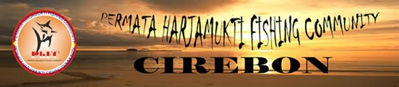 PERMATA HARJAMUKTI FISHING COMMUNITY - CIREBON