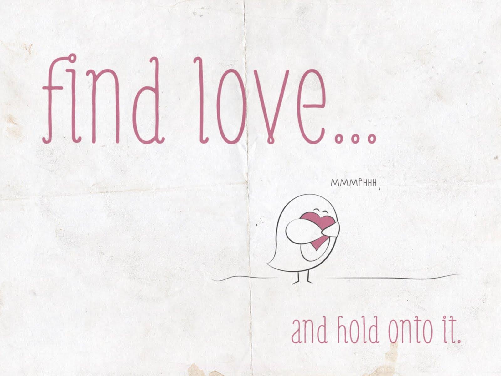 http://3.bp.blogspot.com/-T5mOY5CXAHI/Tznhcr2hnlI/AAAAAAAABUI/y_Ma9AgHXJs/s1600/blog-find-love-jasmine-habart.jpg