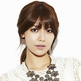 Girls' Generation Sooyoung's instagram account