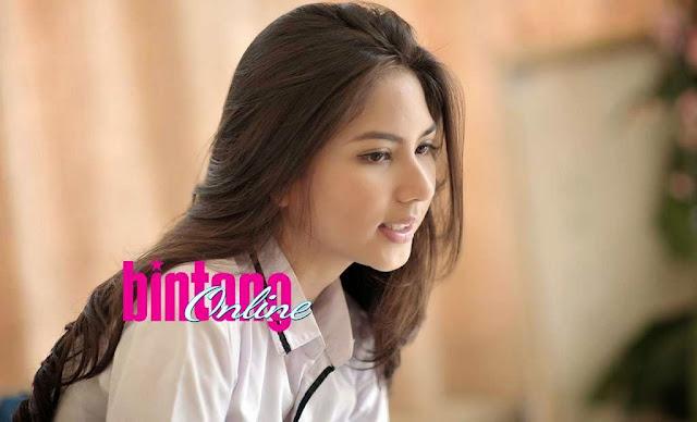 Profil Jessica Mila