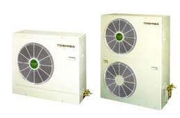ورشة تكييف الهواء Workshop air conditioning