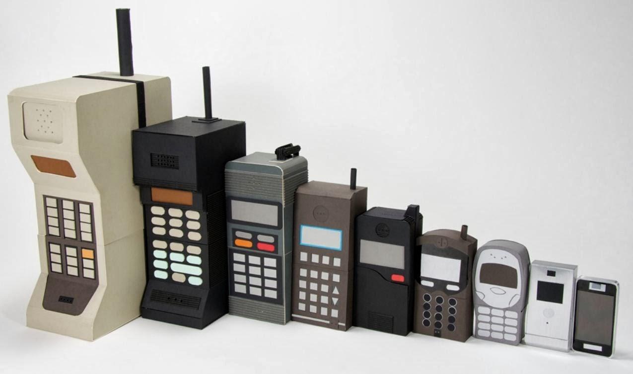 mobiltarifák - melyiket válasszam