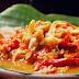 Resep Masakan Sambal Jamur Spesial