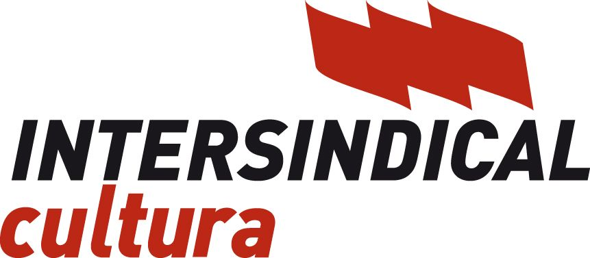 INTERSINDICAL CULTURA