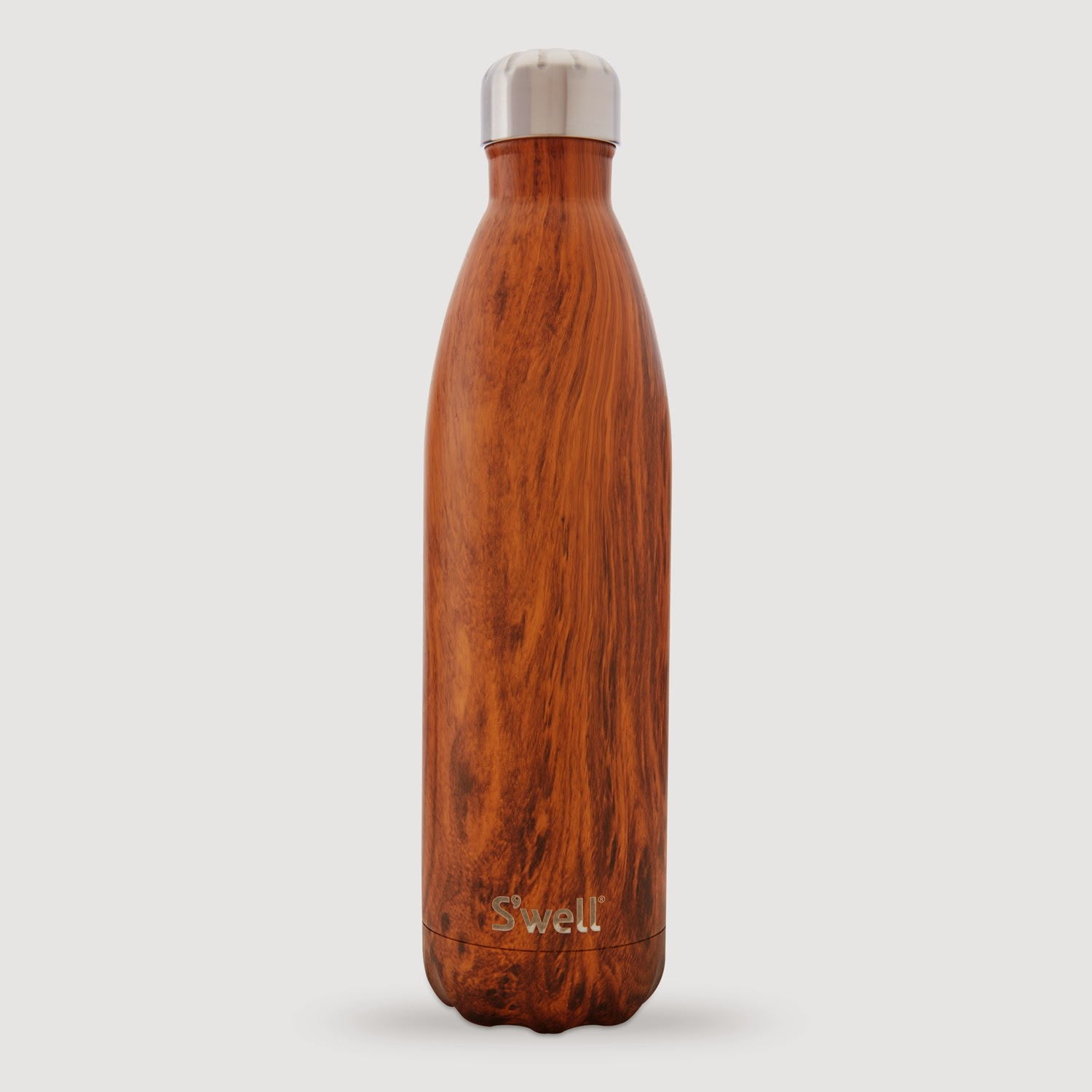 Vanichi blog editor 39 s pick s 39 well reusable bottles Reusable wood