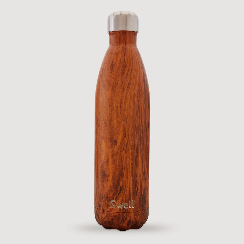 Vanichi Blog Editor 39 S Pick S 39 Well Reusable Bottles