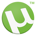 Download utorrent app apk for android mobile
