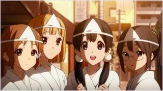 ทามาโกะกับผองเพื่อน