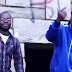 "Intelektu - Fake Mc ""Feat. DK"" (Download Vídeo 2014)"