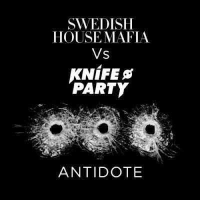 Swedish_House_Mafia_vs._Knife_Party_-_Antidote-PROMO-WEB-2011-UME_INT