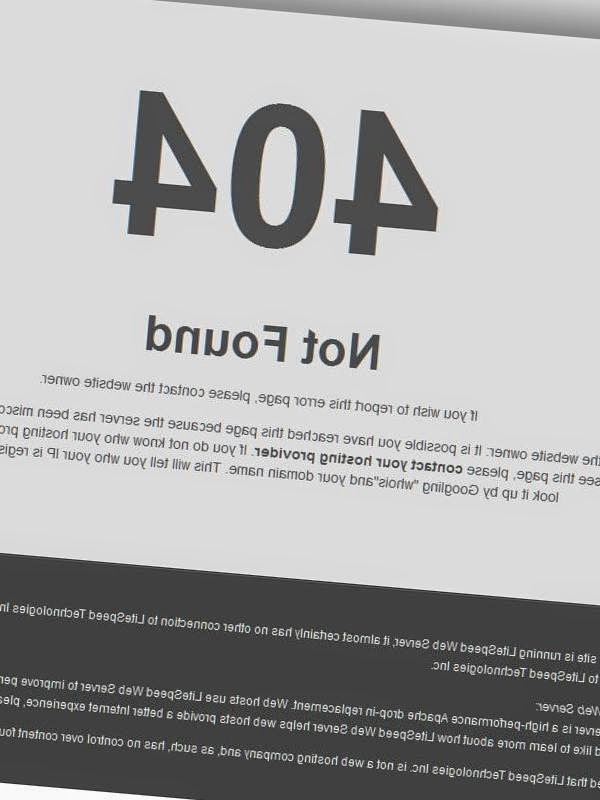 Activador De Windows 8 Release Preview Build 8400