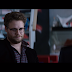 Movie The Interview (2014)