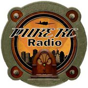 Pure Rc Radio