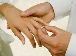 pertanyaan sebelum menikah