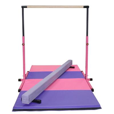 Visit Malaysia Gymnastics Equipment For Less