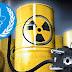 OIEA: Irán, dispuesto a duplicar su actividad nuclear