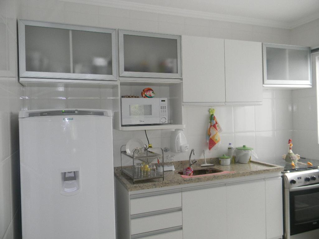#6B4940 Cozinhas Planejadas Moveis 1024x768 px Balcão De Tijolo De Vidro Para Cozinha Americana #1111 imagens
