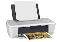 Download Driver Printer HP d1010