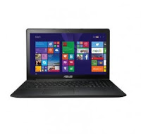 Buy Asus X553MA-BING-XX538B Laptop & Rs.2100 Cashback at Rs. 20999