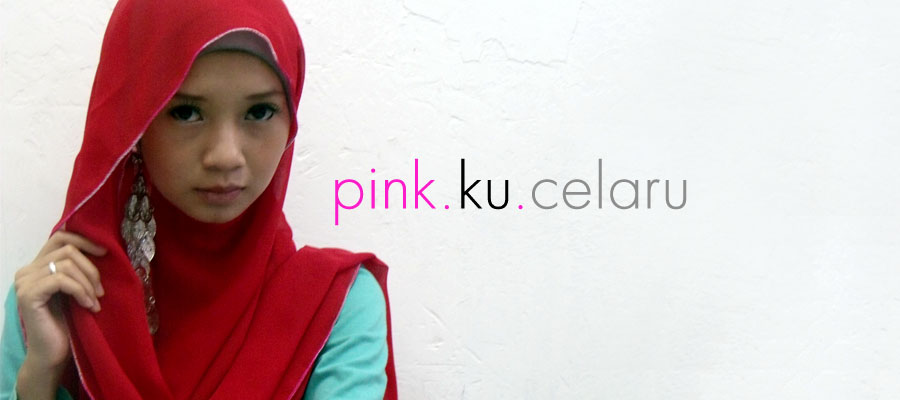 pinkku celaru