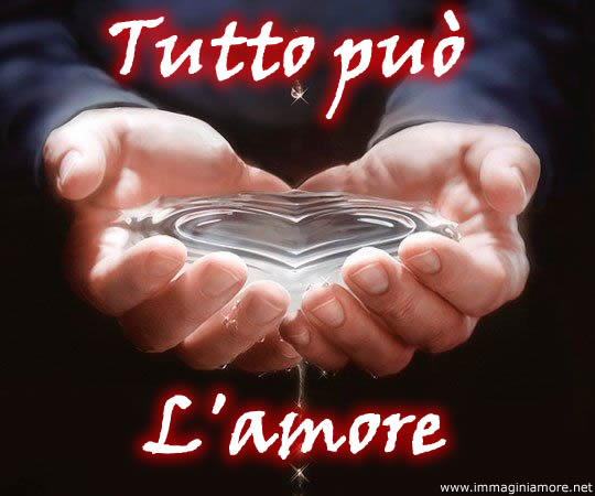 sognare l amore chat single free