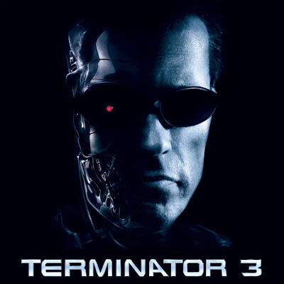 Najskuplji filmovi svih vremena Terminator-3-uspon-masina