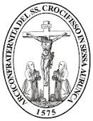 Arciconfraternita del SS. Crocifisso Sessa  Aurunca (CE)