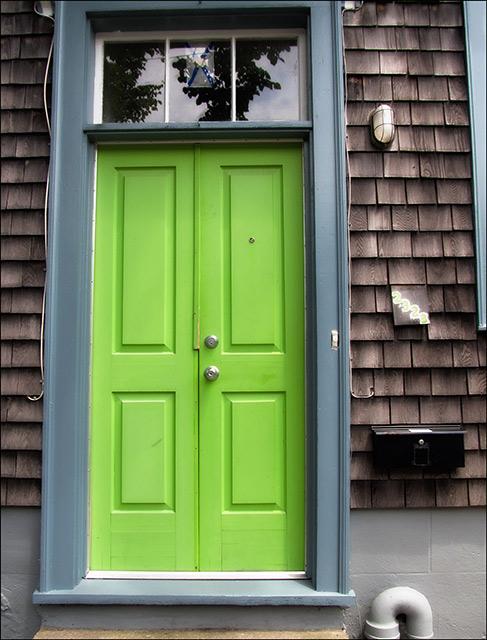 12buckle my shoe34shut the door