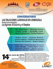 Congreso de Investigación Fces-UC