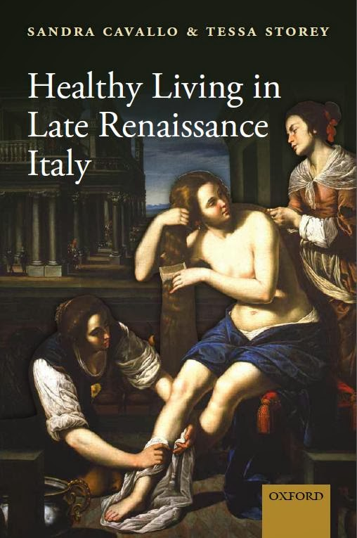 the influence of the sixteenth century english literature on the english during the renaissance peri Sixteenth and seventeenth century literature genre, theme, period, influence seminar in renaissance studies 4 hours english literature and culture of the.