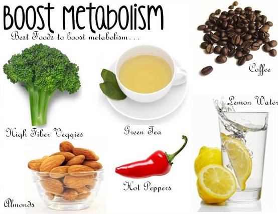 Forum on this topic: The 9 Best Flat-Belly Superfoods, the-9-best-flat-belly-superfoods/