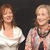 'Masters of Sex' pode ter Susan Sarandon e Meryl Streep no elenco