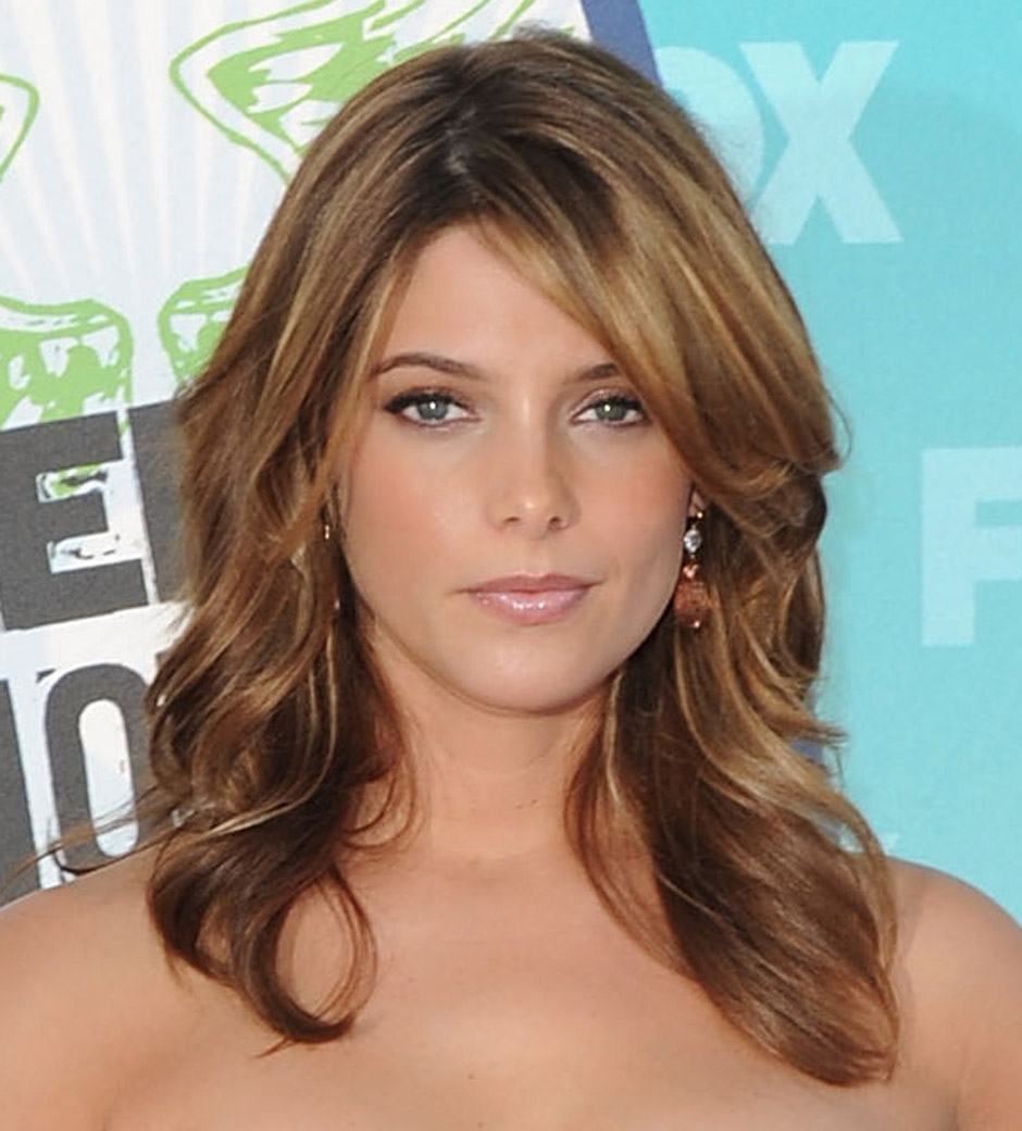 Hairstyles for Teens with Medium Length Hair