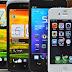 Tips  Membeli Smartphone Yang Perlu Diketahui