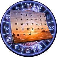 දවසේ ලග්න පලාපල - Daily Horoscope