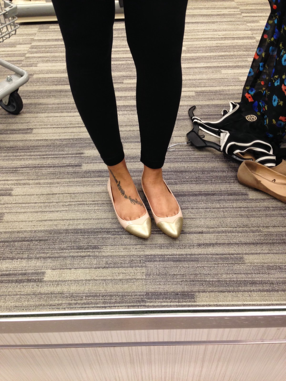 Fashion week Wear to what to nordstrom rack interview for woman