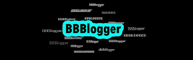 BBBlogger