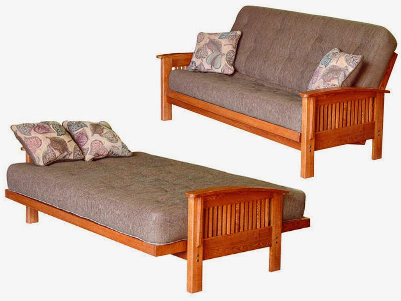 Sofas couches in nairobi types of sofa for Sofa bed nairobi