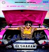 Beshram Movie Mp3 Songs Download
