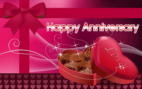Wedding anniversary wishes for husband urdumix