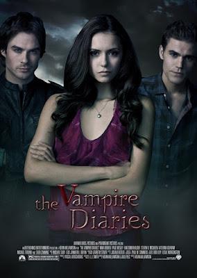 The Vampire Diaries Sezonul 7 online