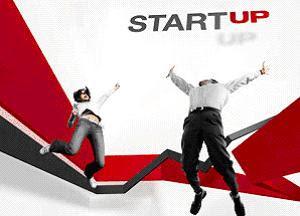 startup nedir