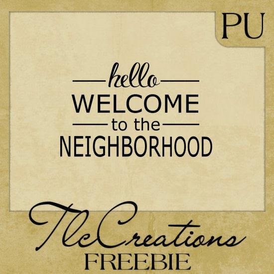 http://3.bp.blogspot.com/-T6IaFAwXl7I/VCTToKeqAtI/AAAAAAAA3_o/XUab-87lEUc/s1600/NeighborhoodPrev.jpg