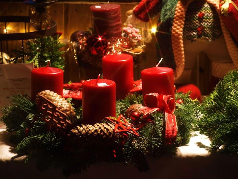 Честита Коледа и Щастлива Нова година! *  Tanti auguri per un felice Natale!