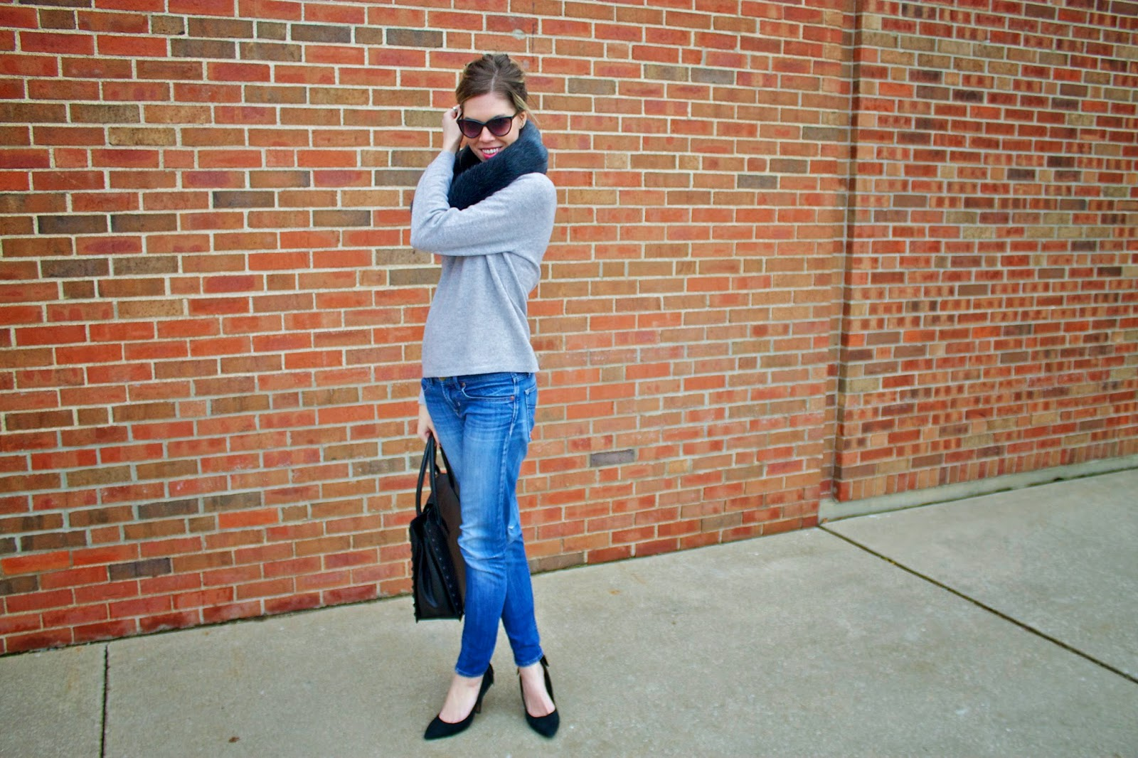 Project Soiree, Fashion, Outfit Post, Leopard Pattern