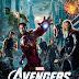 Marvel's The Avengers (2012)(เสียพากย์ไทยโรงชัด)